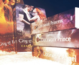 books, fandom, and the mortal instruments image