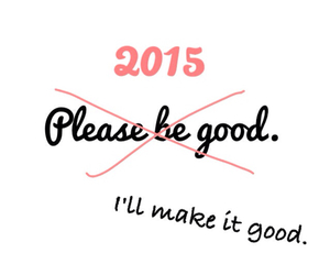 2015 and newyear image