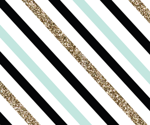background, glitters, and stripes image