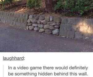funny, game, and video games image
