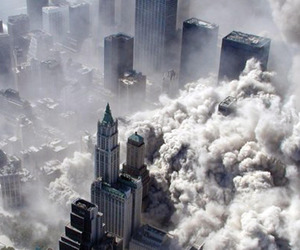 9 11, city, and new york image