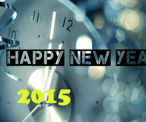 new year pictures and happy new year 2015 image