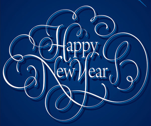 happy new year, happy new year pictures, and new year images image