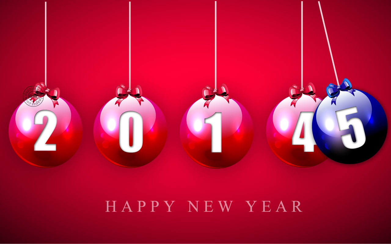 new year photos, happy new year pictures, and happy new year image