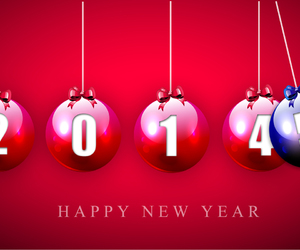 happy new year images, happy new year, and new year photos image