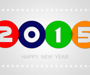 happy new year images, happy new year 2015, and new year 2015 images image