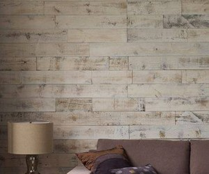 pallets wall decor, pallets wall designs, and pallets wall decorating image