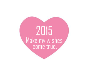 2015, wish, and true image