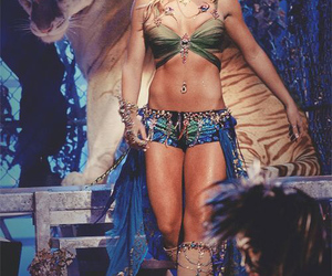 britney spears and britney image
