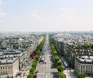 architecture, bucketlist, and travel.paris image