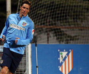atletico and ft9 image