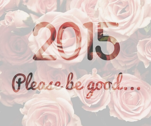 happy new year 2015 image