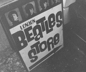 the beatles, london, and beatles image