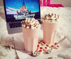 disney, drink, and clm image