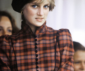 diana and princess diana image