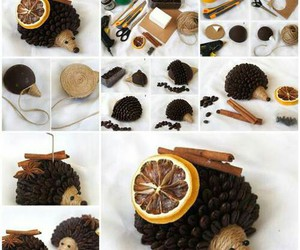 diy, coffee, and crafts image