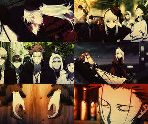 k project image
