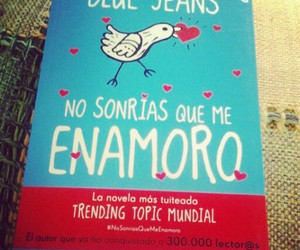 blue jeans, book, and planeta image