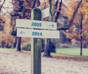 2015 and new year 2015 image