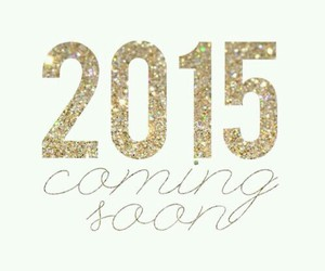 lovely, 2015, and is coming image