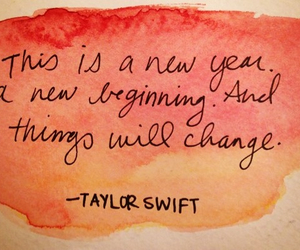 inspiration, new, and new things image