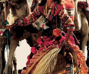 Daria, style, and fashion image