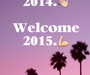 cool, grunge, and new year image