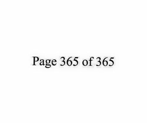 365, days, and happy new year image