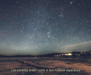 stars, frases, and quotes image