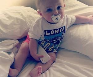 little girl cute image