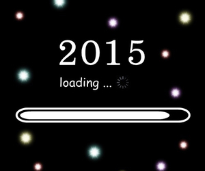 loading, waiting, and excited image