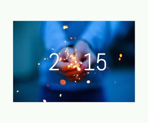 follow, 2015, and new year collection image