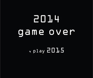 2015, game, and new image