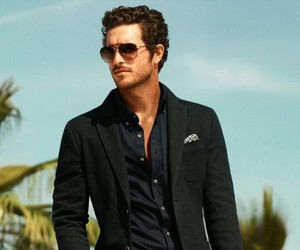 man, men, and style image