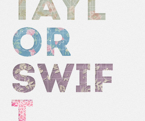 1989, speak now, and fearless image