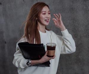 fashion, korean, and asian fashion image
