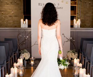 candles, ceremony, and city image