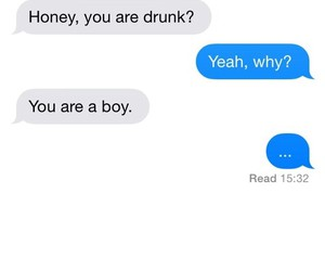 boy, drunk, and funny image