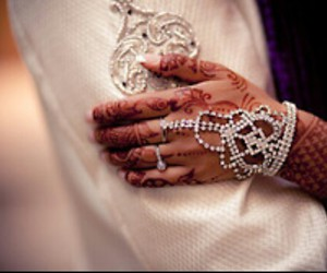 bollywood, ring, and juwellery image