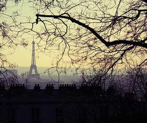 paris and foryou2 image