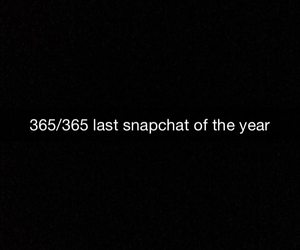 snapchat, quotes, and sad image