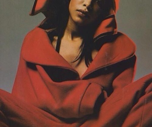aaliyah and picc image