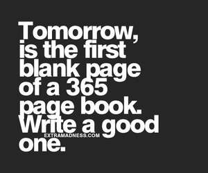 book, new year, and 2015 image
