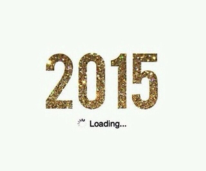 2015, loading, and happy image