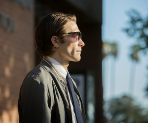 actor, film, and jake gyllenhaal image