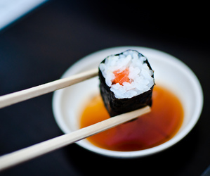 asia, food photography, and japan image