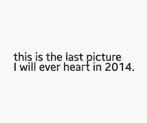 2015, 2014, and heart image