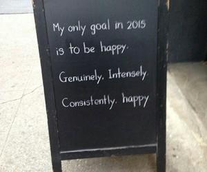 dreams, goals, and happy image