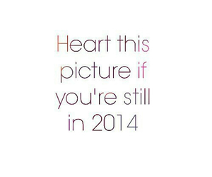 heart, lol, and 2015 image