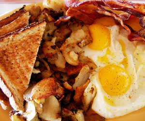 grilled cheez & eggs image